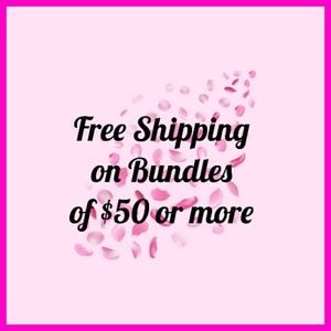 Other - 📦 FREE SHIPPING 📦